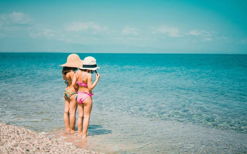 Speciale Corigliano Calabro Una Vacanza sul Mare