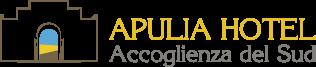 Apulia Hotel - Accoglienza del Sud