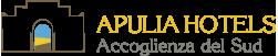 Apulia Hotels - Accoglienza del Sud