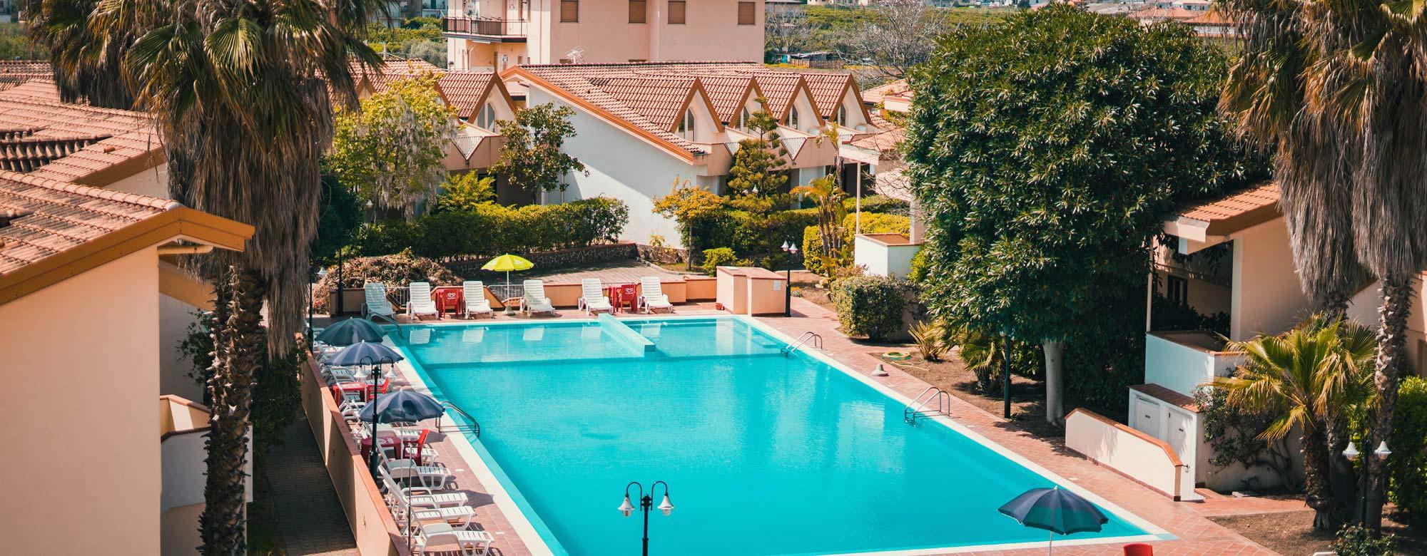 apulia-hotel