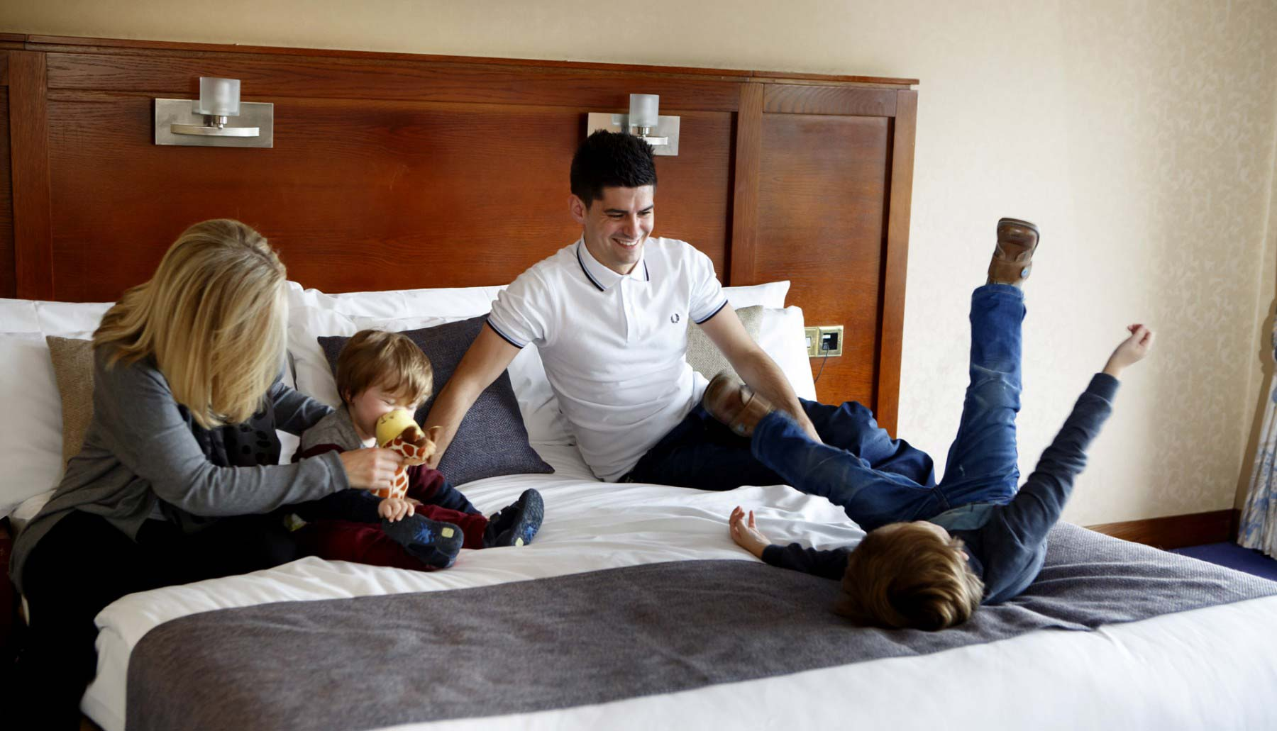 Apulia Hotel - Hotels & Resorts