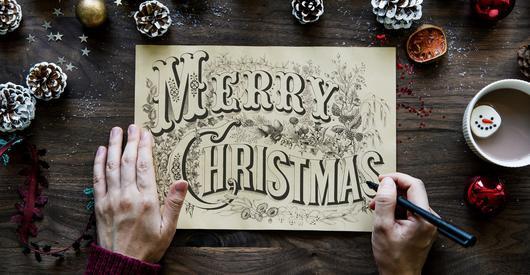 Offerta Pacchetto di Natale a Lucera