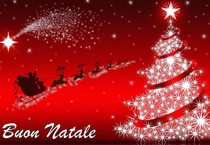 Offerta Natale ad Ostuni, La Città Bianca