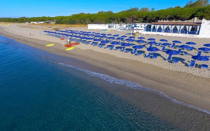 Speciale Sellia Marina Vacanze in Calabria