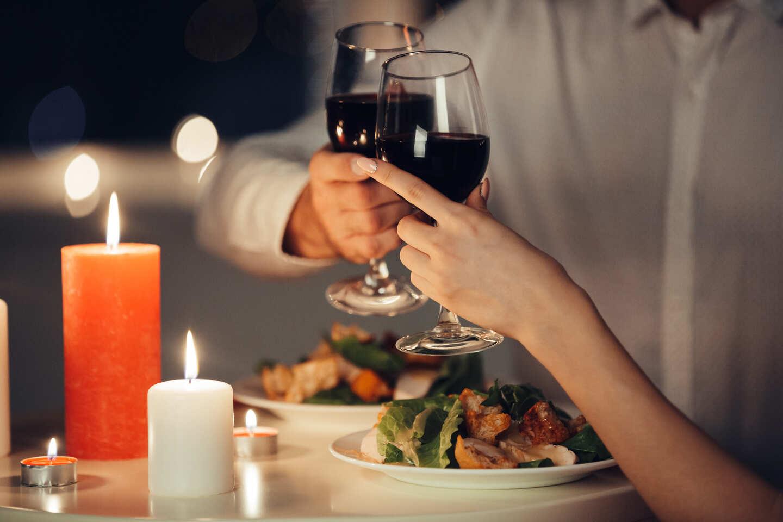 couple-lovers-having-romantic-dinner-home.jpg